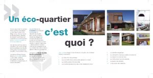 Outil Adobe InDesign