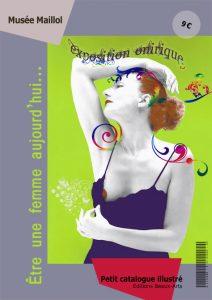 Magazine Roy Lichtenstein