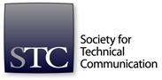 Membre STC